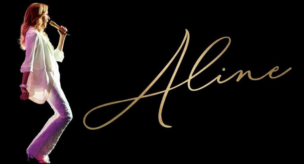 actualité Aline