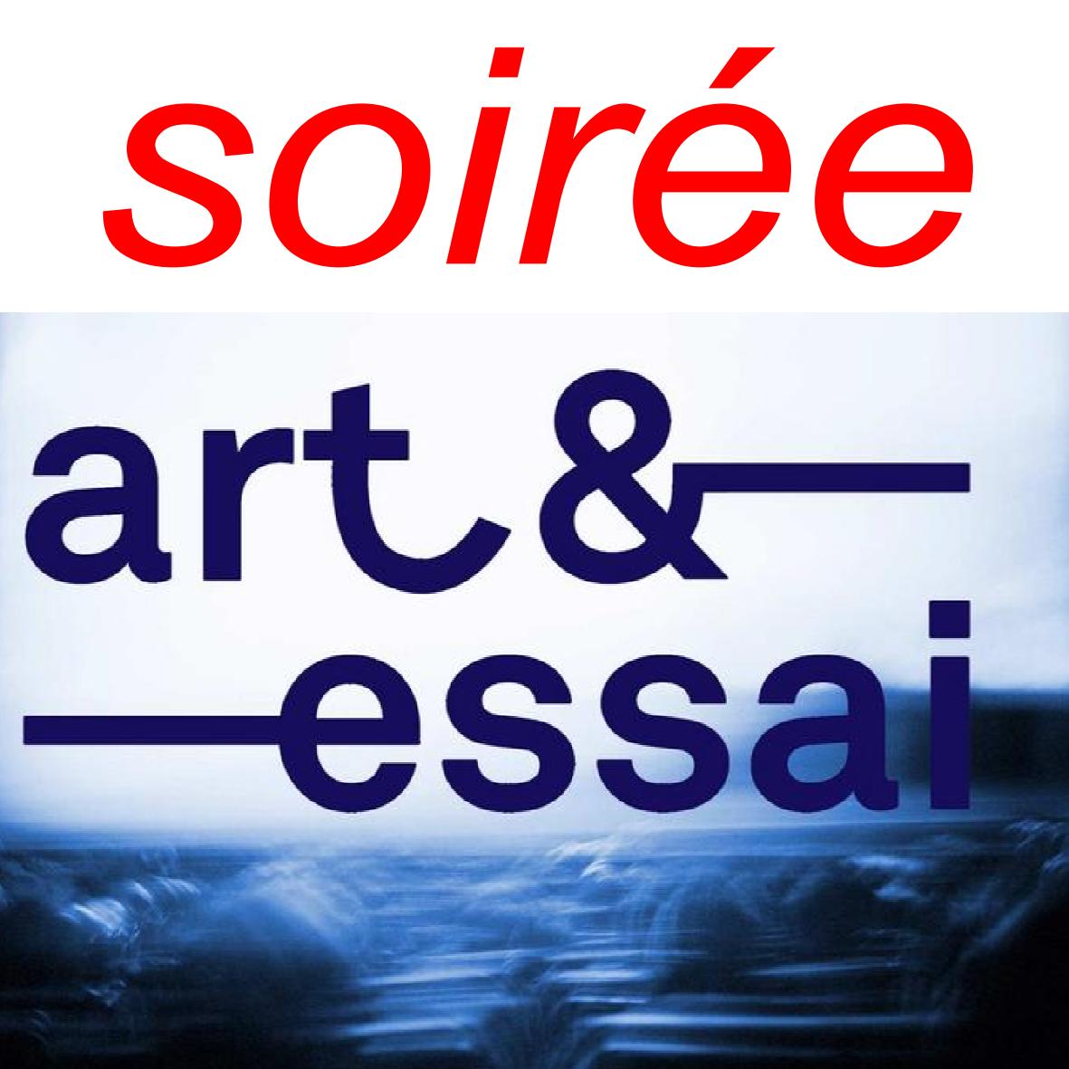 Soirée Art et Essai